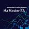 Ma Master EA