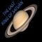 The Last Ring of Saturn Mt5