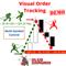 Visual Order Tracking Demo