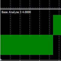 BaseAnalyse3
