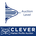 CEF Auction Level