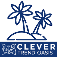 Clever Trend Oasis Lite