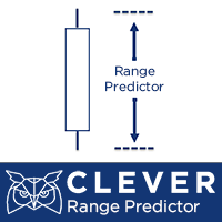 Clever Range Predictor Lite
