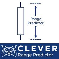 Clever Range Predictor Lite