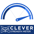 CEF Spread Meter Currencies Strength