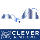 CEF Trend Force MT5