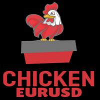 Chicken EURUSD