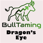 BullTaming Dragon Eye