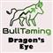 BullTaming Dragon Eye