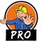EA Builder PRO