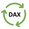 Fundamental DAX MT5