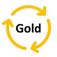 Fundamental Gold MT5