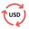 Fundamental USD MT5