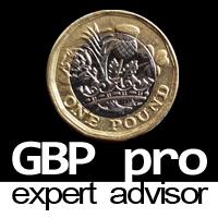GBP pro EA