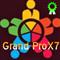Grand ProX7