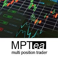 MPTrader EA