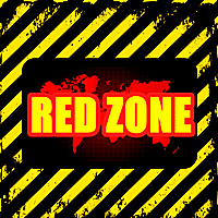 Red Zone MT4
