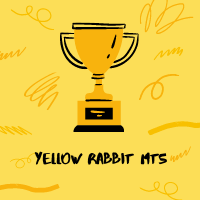 Yellow Rabbit MT5