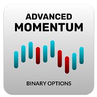 Advanced Momentum