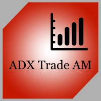 ADX Trade AM