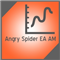 Angry Spider EA AM