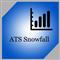ATS Snowfall