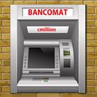 Bancomat MT4