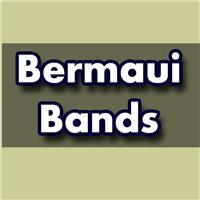 Bermaui Bands