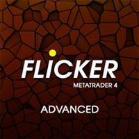 Flicker Advanced