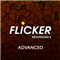 Flicker Advanced