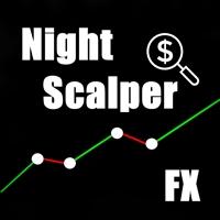 FX NightScalper