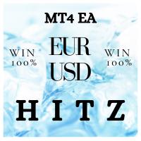 Hitz MT4