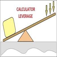 Leverage Calculator
