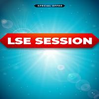 LSE Session