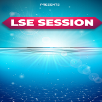 LSE Session MT4