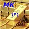 MK Perfect