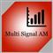 Multi Signal AM