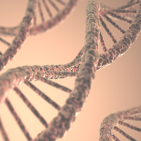 Ribonucleic