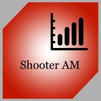 Shooter AM