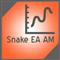 Snake EA AM