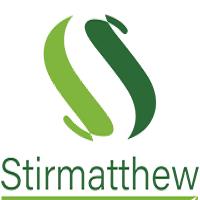 StirmatthewEA