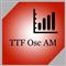 TTF Osc AM