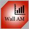 Wall AM