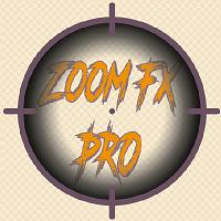 ZoomFxPro NewEnergyPlus