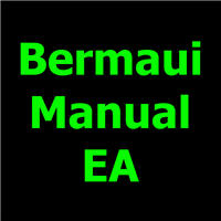 Bermaui Manual EA