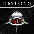 Bot DayLong Completo