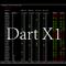 Dart X1