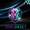 Dual Onset MT5