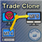 EnkiSoft Trade Clone