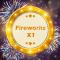 Fireworks X1